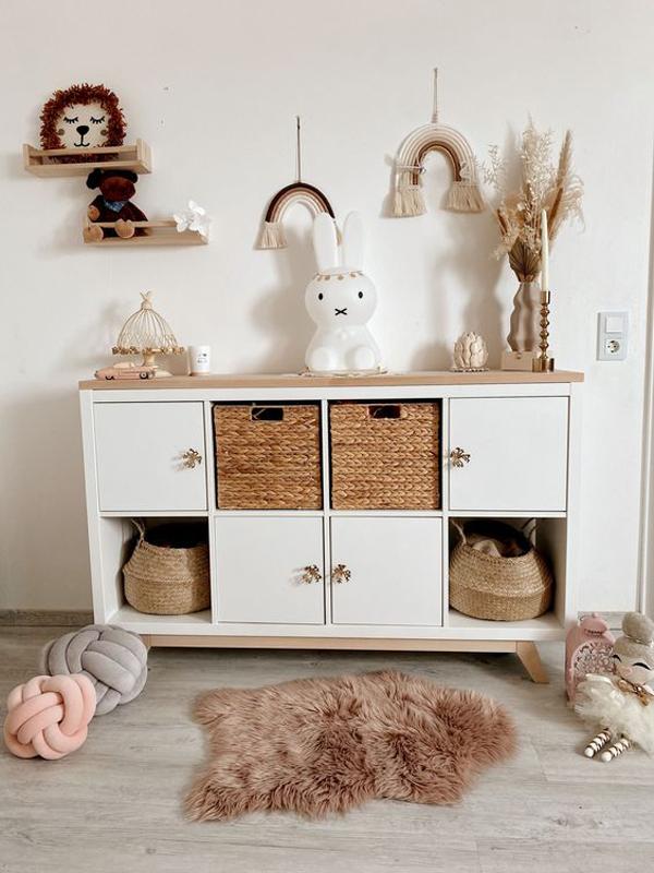 ikea-kallax-kids-wardrobe