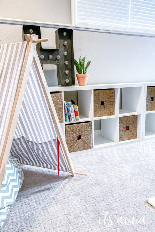 ikea-kallax-shelf-organize-with-tents