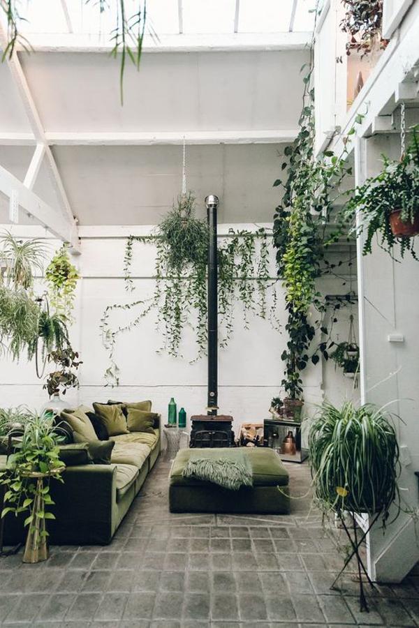 inspiring-living-room-garden