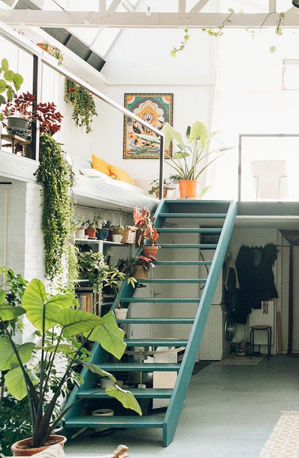 jungle-staircase-design-ideas