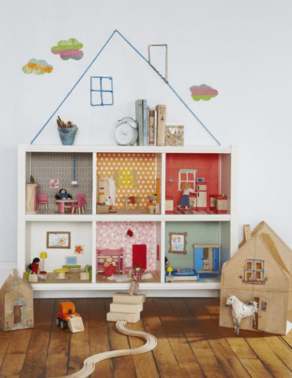 kallax-doll-playhouse-design