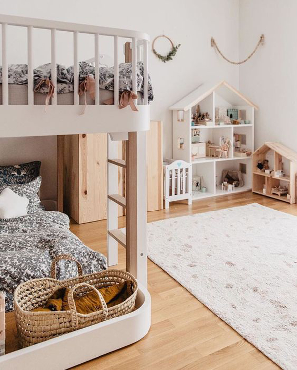 little-girl-play-room-with-scandinavian-style