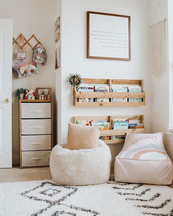 little-girl-reading-nook-in-bedroom