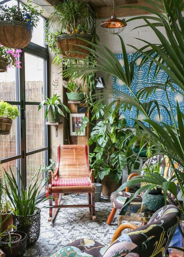 lush-botanical-interior-styles