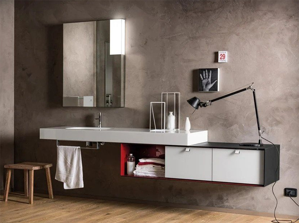 modern-and-functional-sink-design