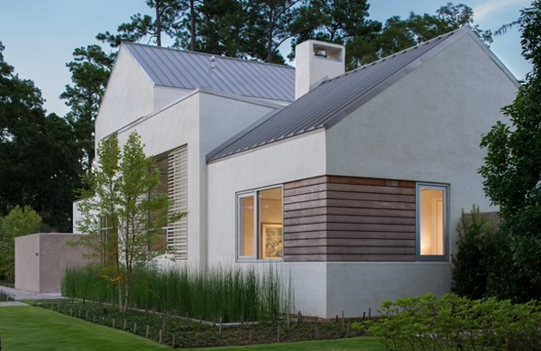modern-house-with-horsetail-landscapes