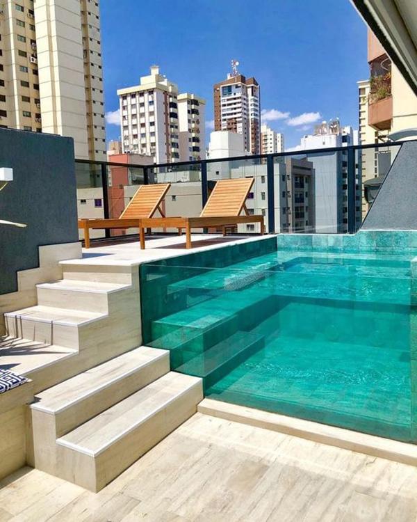 modern-rooftop-pool-design