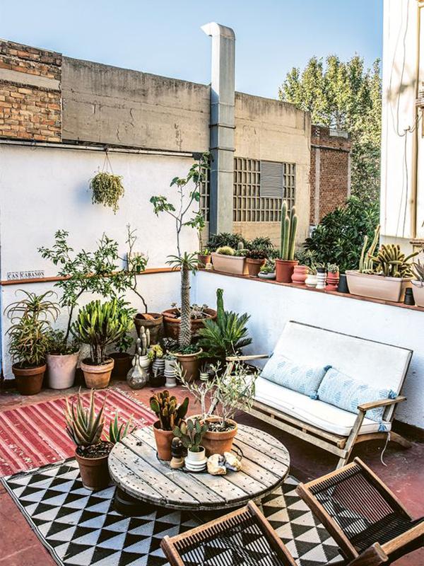 moroccan-style-balcony-design