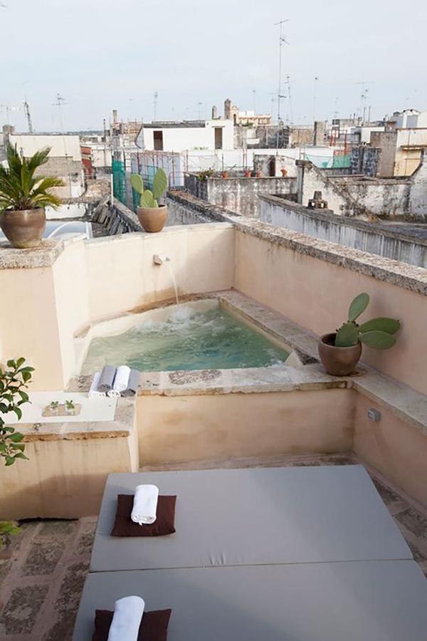 morrocan-style-swimming-pool-design