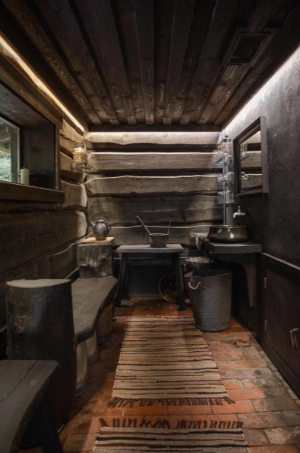 natural-resort-bathroom-design