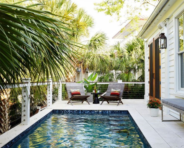 nature-inspired-rroftop-pool-ideas