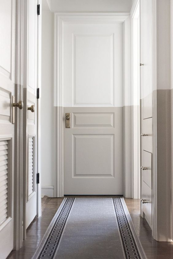 neutral-white-and-grey-door-color-ideas