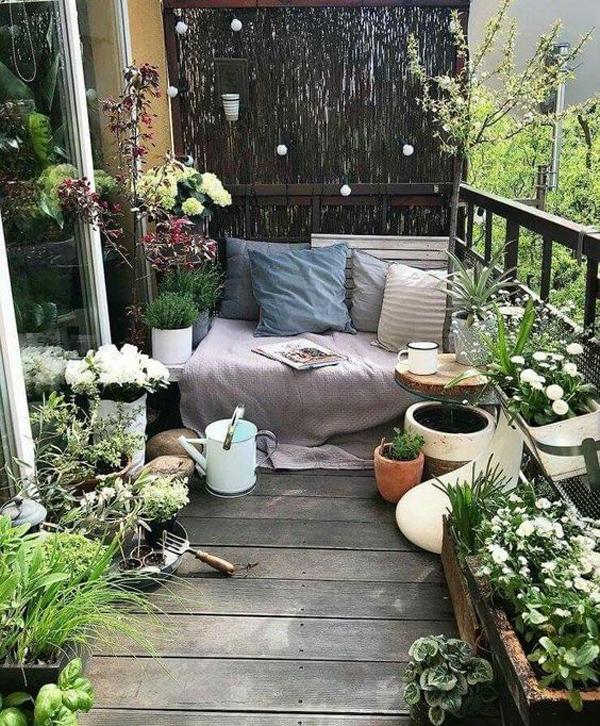 pallet-balcony-gardening-ideas