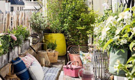 private-balcony-garden-design