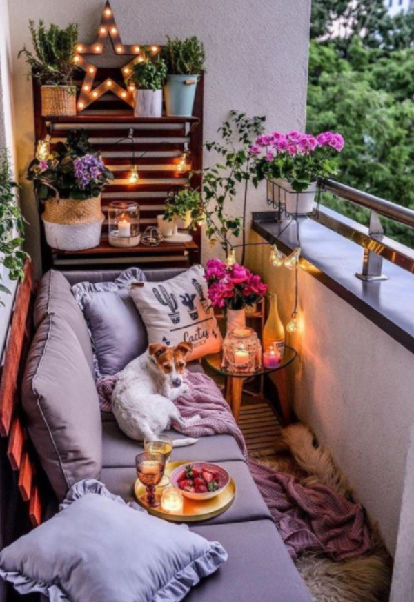 romantic-balcony-decor-ideas