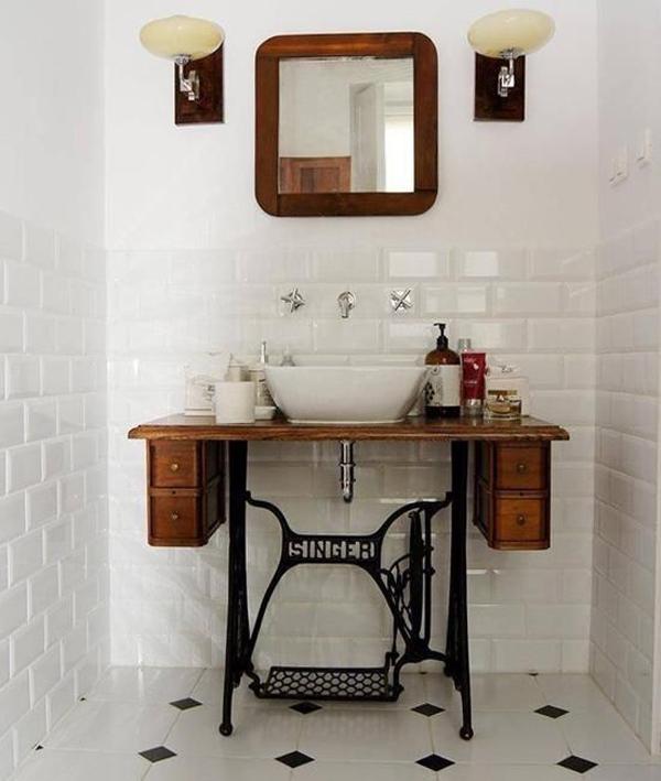 sewing-machine-sink-for-bathroom