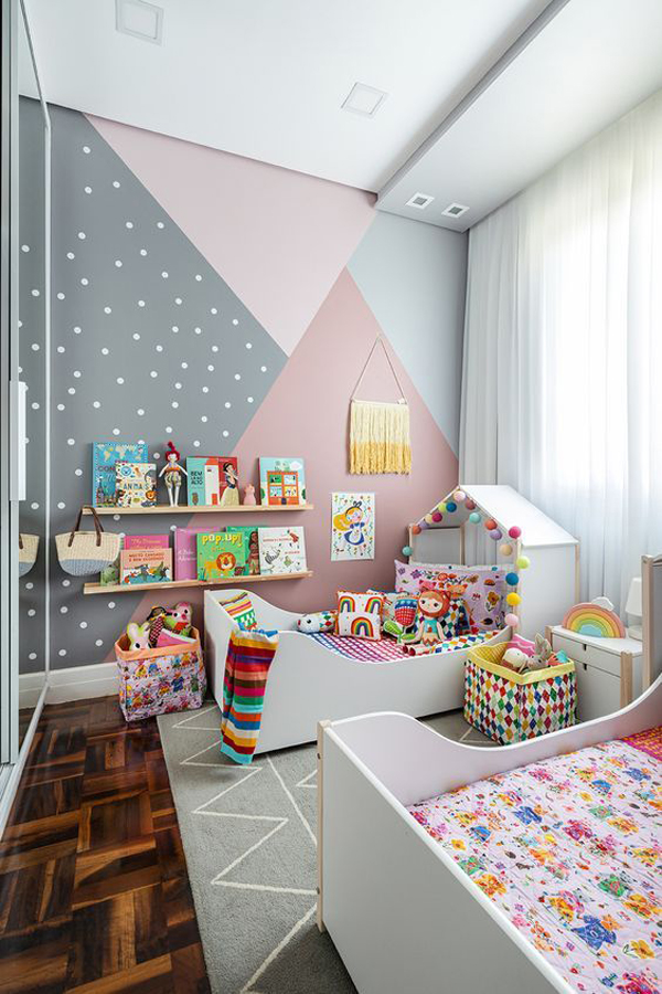 shared-kids-room-with-play-reading-nook