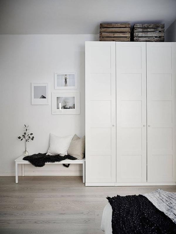 simple-and-minimalist-bedroom-wardrobe-design