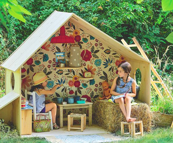 small-playhouses-for-play-and-learn