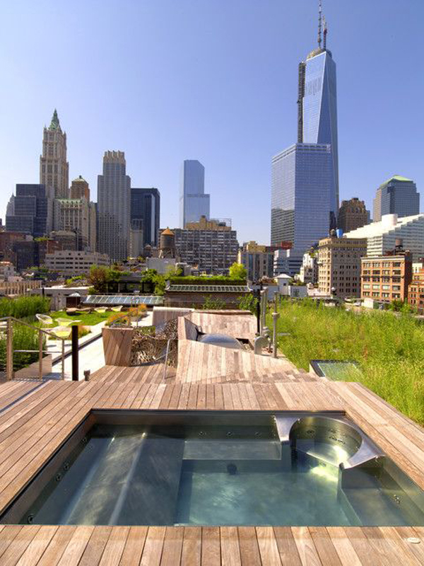 small-rooftop-pool-and-garden