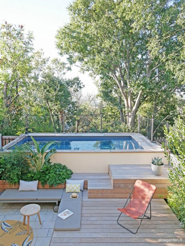 small-rooftop-pool-with-nature-surroundings