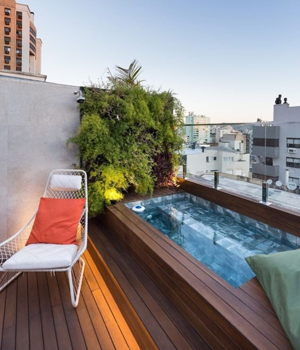 tiny-rooftop-deck-pool-designs