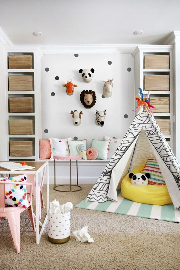 toddler-bedroom-with-play-areas