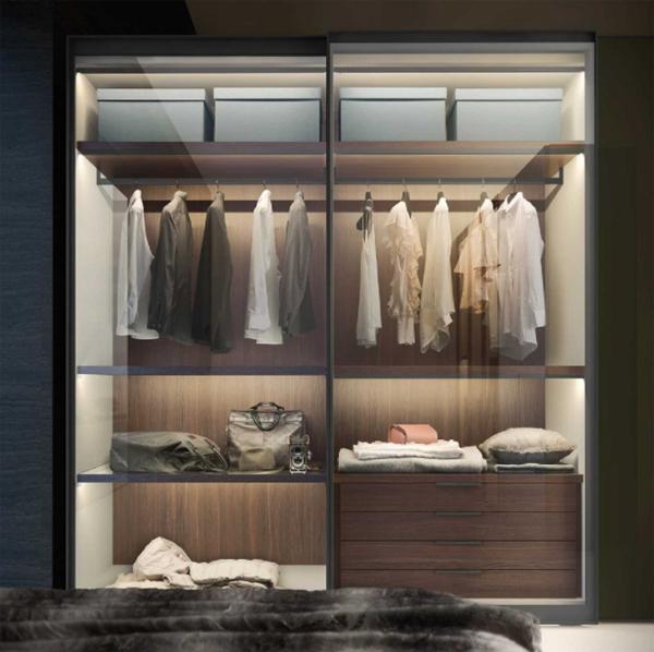 transparant-wardrobe-bedroom-design