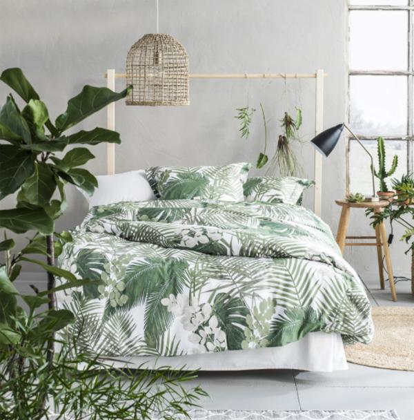 tropical-jungle-bedroom-design