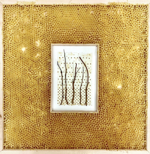 twigs-and-french-knots-bee-artwork