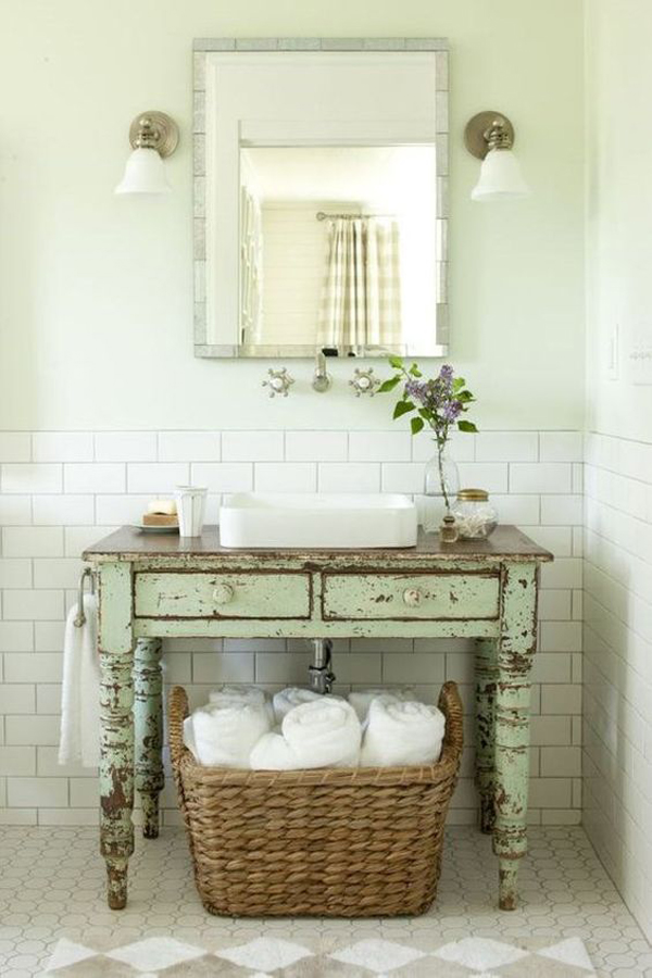 vintage-dresser-sink-ideas
