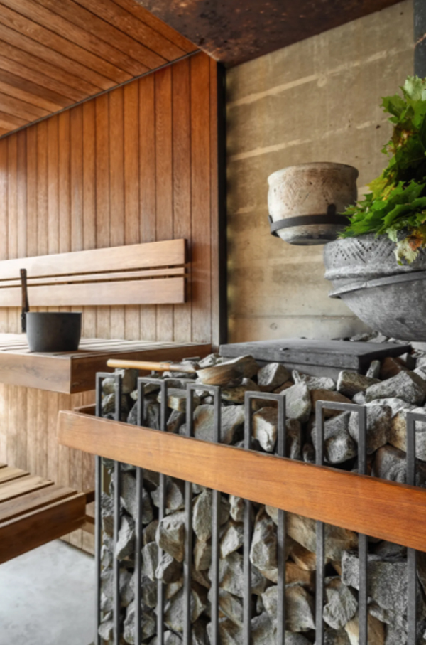 wood-shed-in-natural-retreats