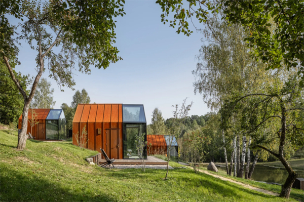 ziedlejas-wellness-resort-by-open-ad-architects