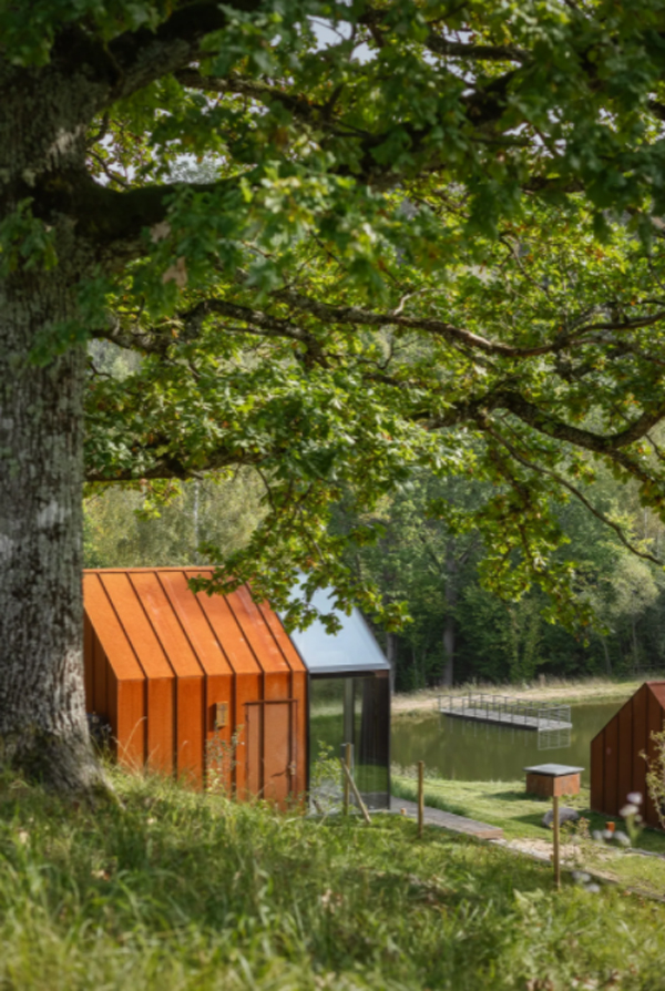 ziedlejas-wellness-resort-for-holiday