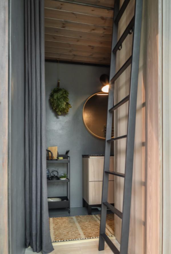 ziedlejas-wellness-resort-interior-design