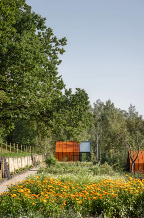 ziedlejas-wellness-resort-with-floral-garden