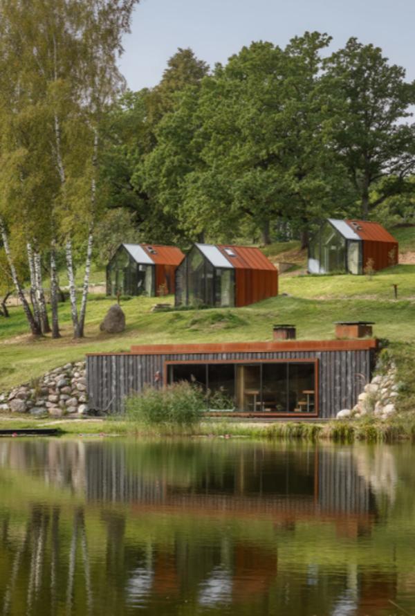 ziedlejas-wellness-resort-with-lake-view