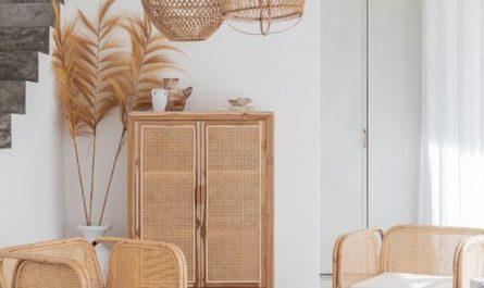 best-rattan-furniture-design