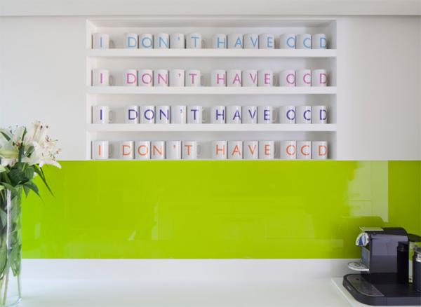 built-in-mug-kitchen-wall-shelves