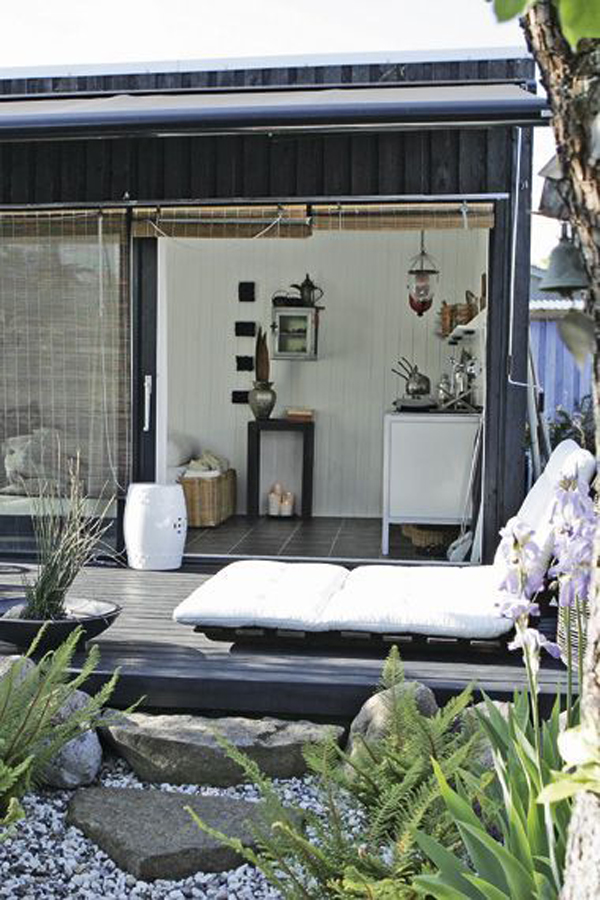 decking-garden-landscapes-with-outdoor-living-space