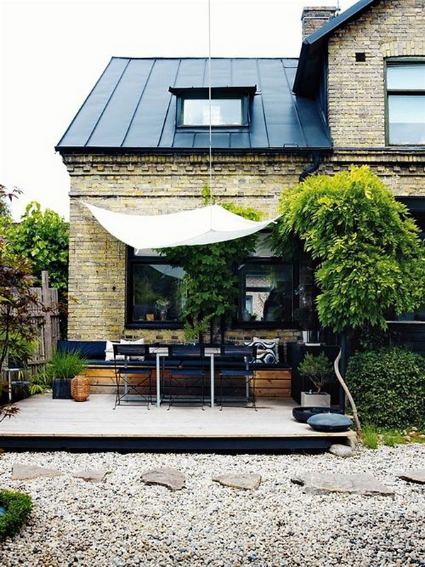garden-backyard-canopy-with-outside-living-space