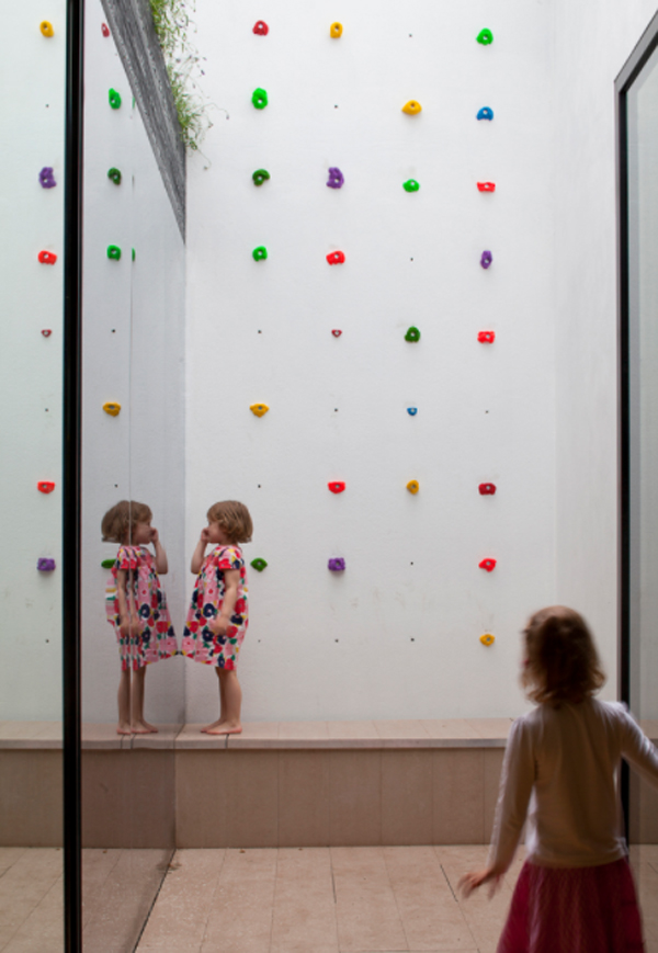 indoor-climbing-wall-for-kids-play-space