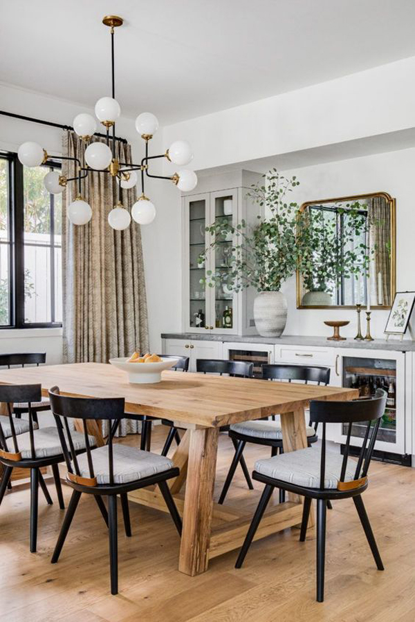 modern-and-rustic-dining-room-design