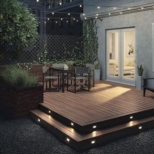 modern-decks-with-outdoor-living-room