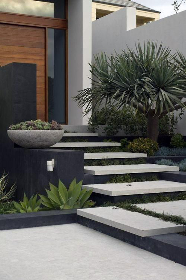 modern-landscapes-with-entrance