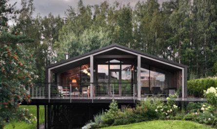 modular-slope-house-design