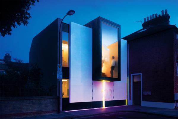 number-23-house-design