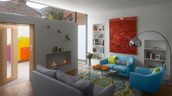 number-23-living-room-design-with-open-concept