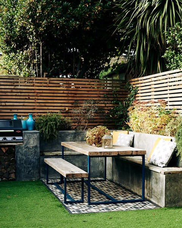 outdoor-grass-kitchen-and-dining-areas