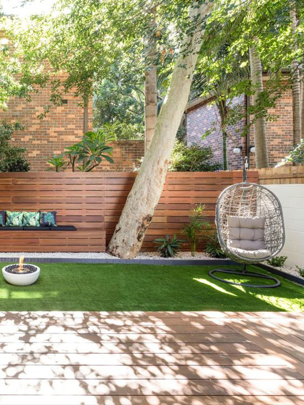 patios-and-decking-ideas-with-artificial-grass